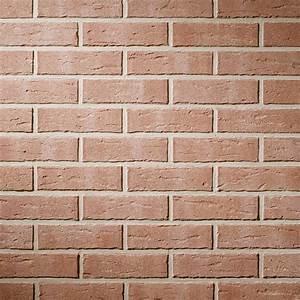 Plaque De Parement Leroy Merlin : plaquette de parement pin terre cuite terca mm ~ Dailycaller-alerts.com Idées de Décoration