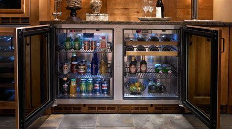 Top 10 Best Beverage Refrigerators 2018 Reviews [Editors Pick]