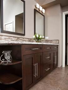 bathroom cabinets ideas 9 bathroom vanity ideas bathroom design choose floor
