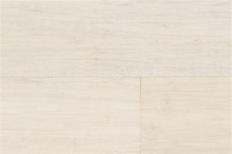 white bamboo flooring yanchi bamboo stained strand woven glueless click lock collection white