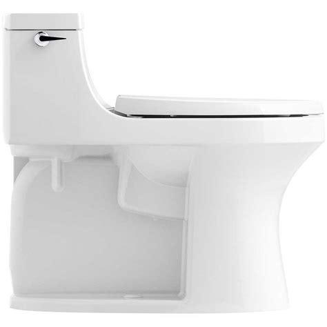 Toilet Built In Bidet by Toilet With Built In Bidet Bidet Toilets Reviews