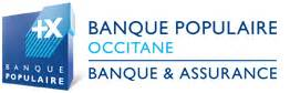 siege banque populaire occitane means of payments banque populaire occitane