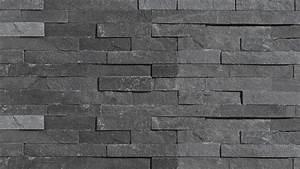 Kamie, U0144, Naturalny, Grey, U2013, Stegu