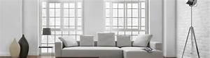 prix double ou triple vitrage With prix fenetres double vitrage renovation