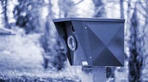 Abrechnung Bußgeldverfahren Rechtsschutzversicherung : verkehrsrecht rechtsanw lte richter wagener ~ Themetempest.com Abrechnung