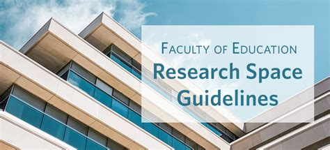 Office Space Allocation Guidelines by Research Space Office Of Research In Education Ore