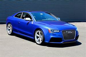 2015 Audi Rs 5 Coupe Reviews  Photos  Video And Price