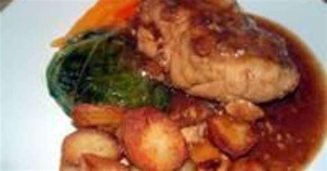 cuisiner des ris de veau ris de veau brais 233 s recette de ris de veau brais 233 s recette par chef simon