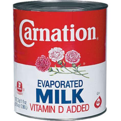evaporated milk nestle carnation evaporated milk recipe booklet download details smart canucks free stuff