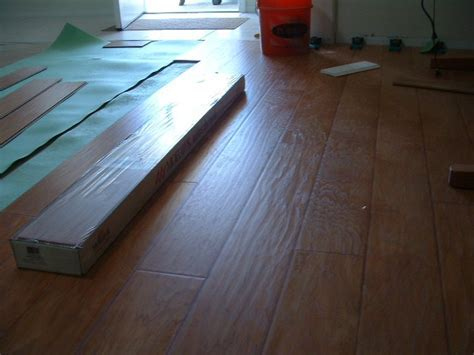 Laminate Flooring: Mohawk Hand Scraped Laminate Flooring