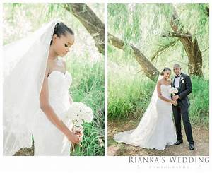 Forum homini wedding lwazi mosa for Wedding photography forum