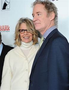 The gallery for --> Diane Keaton Boyfriend