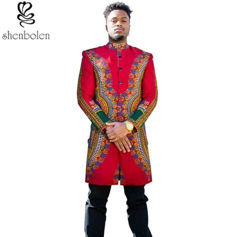buy new year men fashion online now at zalora hong kong aliexpress buy autumn summer 2016