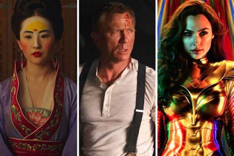 Inside Hollywood's Struggle to Resume Production: Testing ...