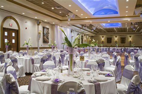 white folding chairs learn about event planner with qc the the