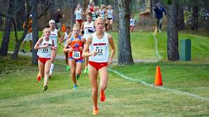 NCAA D1 Track and Field and Cross Country - Blogs - Top 25 ...