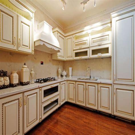 Luxury Kitchen Cabinet 2016  Buy Kitchen Cabinet,modular