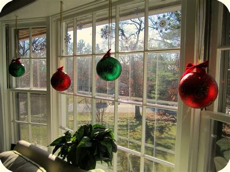 christmas window ideas for bay window 27 best decor images on decor deco and ideas