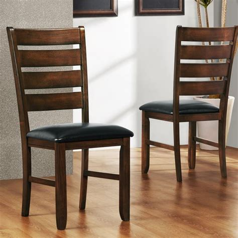 Tribecca Home Lasalle Dining Chairs by 18 Best Images About Kitchen Table Chairs On