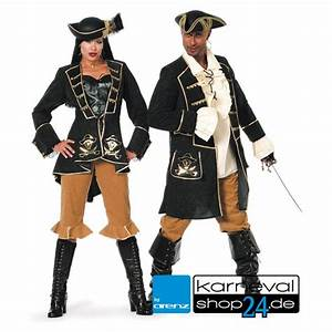 Kostüm Musketier Damen : piratin kost m f r damen ~ Frokenaadalensverden.com Haus und Dekorationen