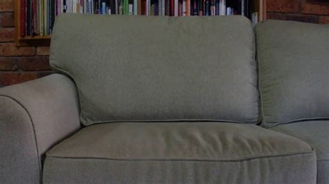 How To Make A Sofa Bed Comfortable The Way To Make A Sofa