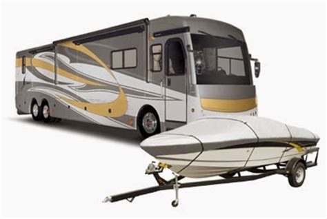 Boat And Rv by Dubai Storage Company How To Choose Storage For Your Boat