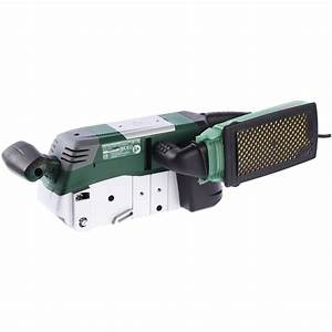 Bosch Pbs 75 Ae : szlifierka ta mowa pbs 75 ae 750w 6032a1120 bosch ~ Watch28wear.com Haus und Dekorationen