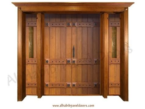 Doors For Home by Wooden Doors Design For Home