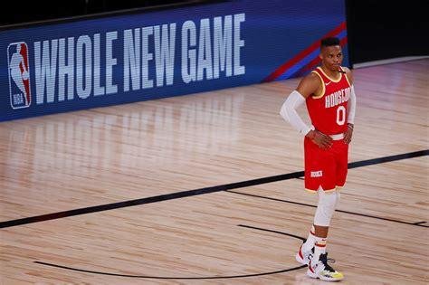 NBA Playoffs TV Schedule (8/18/20): Watch NBA online ...