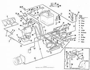 Kohler Steam Generator Wiring Diagram