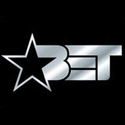 My Contradictions With Bet And Rkelly…