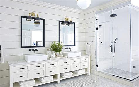 design ideas  upgrade   smallest bathroom