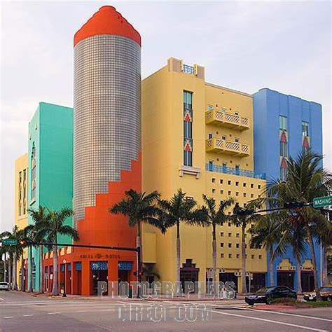 deco district miami discover and save creative ideas