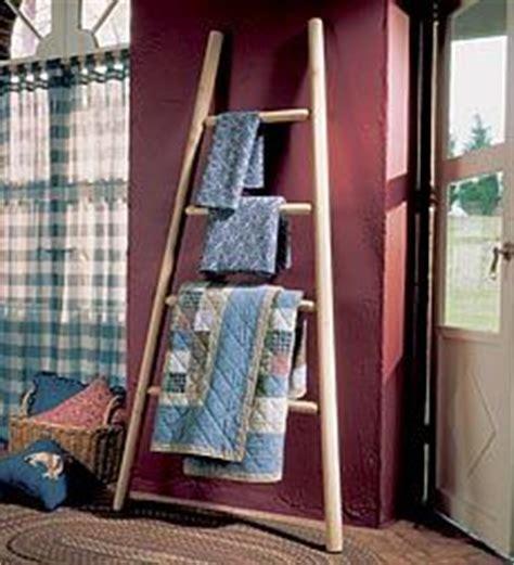 images  quilt stands  pinterest quilt racks