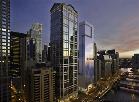 Rental Chicago by Chicago Luxury Apartments For Rent Luxury Chicago Rentals