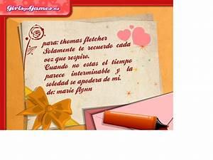 love letter decoration 02 by laureniarosax on deviantart With love letter decoration