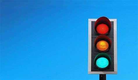 Yoast, Traffic Lights And Seo