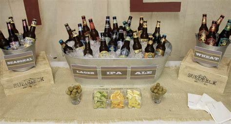 beer tasting birthday  pinterest beer tasting parties
