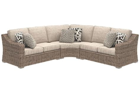 outdoor furniture corpus christi tx furniture outlet