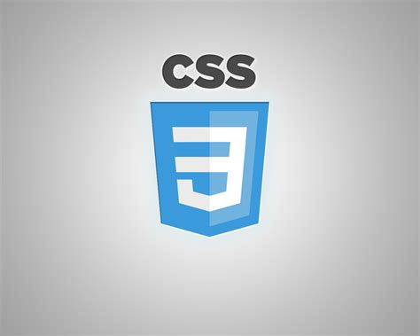 Getting Started With Html 5 And Css3