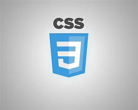 Logo Css3  Fauzi Blog