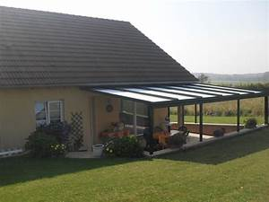 Toiture Abri De Jardin Castorama : agr able toiture abri de jardin castorama 12 carport ~ Farleysfitness.com Idées de Décoration