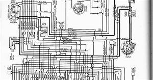 Ford Xh Wiring Diagram