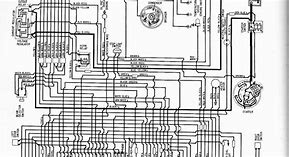Hd wallpapers wiring diagram xh falcon androiddesktopdesktop5 hd wallpapers wiring diagram xh falcon asfbconference2016 Image collections