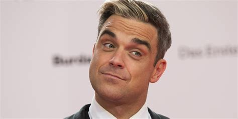Robbie Williams Testi Better Robbie Williams Wikitesti