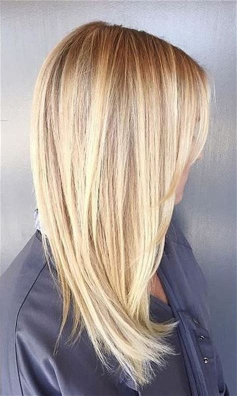 beige blonde hair ideas  pinterest beige