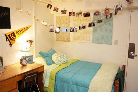 hiasan dinding  murah meriah rumah  gaya hidup