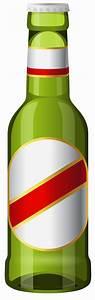 Beer Bottle Clipart (7+)