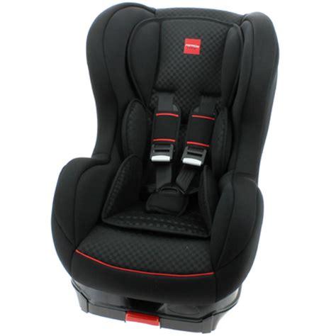 sieges auto aubert groupe 1 isofix de formula baby siège auto groupe 1 9