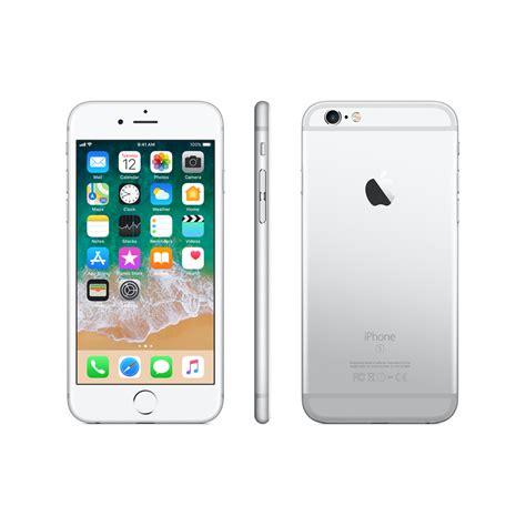 where to buy iphone 6s buy iphone 6s today sent to your door istore